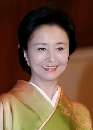 女優の星由里子さんが死去