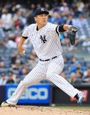 田中は7回1失点で2勝目
