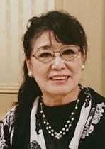 元宝塚女優の順みつきさんが死去