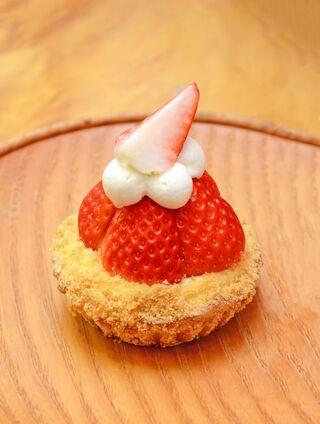 お菓子の店 gala(ガラ)