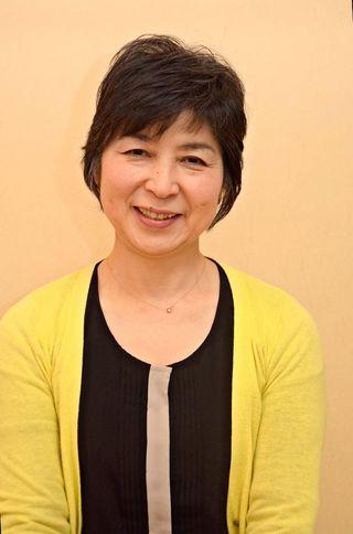 梧竹・蒼海顕彰県書道展大賞に熊本の三藤さん