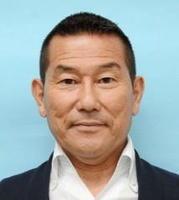 藤山勝済氏