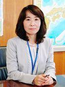 <人プロフィル>九州防衛局長に就任した広瀬律子さん