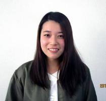 松田彩李さん