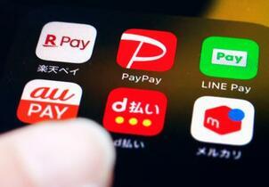 デジタル賃金、安全性担保が要件