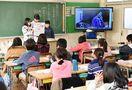 道徳教科化まで3カ月 授業や評価、悩む教員