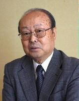 中嶋一誠さん