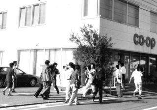 <平成 この日、>「偽十勝牛」問題に終止符=平成10年9月24日(20年前)