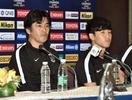 サッカー、浦和が19日に第1戦