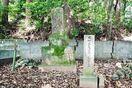 〈まちの話題〉鍋島藩の藩医・水町昌庵 晩年は大木宿に