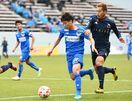 鳥栖、今季初公式戦で黒星 ルヴァン杯1次L・札幌に0-3…
