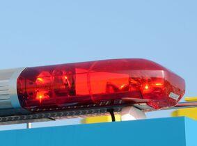 酒気帯び運転容疑で男逮捕 23日