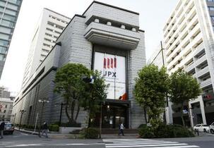 東証、全株式の売買再開へ