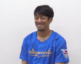 鹿島を零封!高橋 義希選手インタビュー