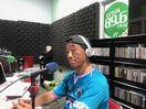 <ラジオ>saganBMX 第366節を配信