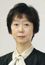 山田内閣広報官が辞職