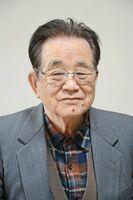松尾純人さん