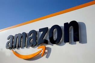 アマゾンにEU制裁金971億円