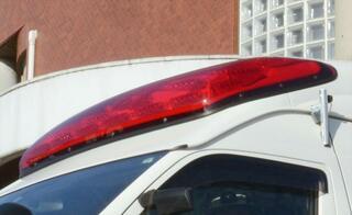 コンバインがのり面滑落、下敷きになった男性死亡 22日、佐賀市富士町