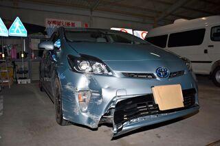 「ビールを飲んだ」酒気帯び運転容疑で75歳男を逮捕 武雄署