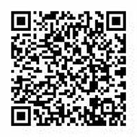 弘道館2のユーチューブ公式チャンネル