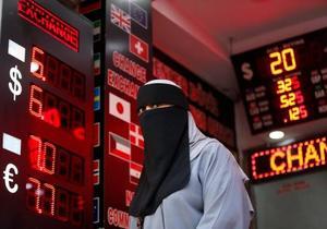 トルコ、米国品に報復関税
