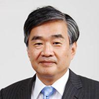 宮園浩平教授