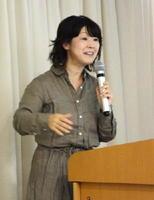 料理家で管理栄養士の小山浩子さん