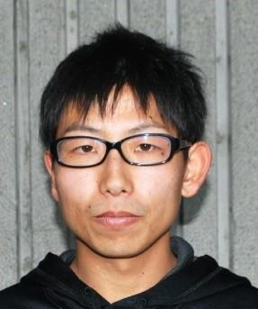 【伊万里】2度目の優勝へ虎視眈々