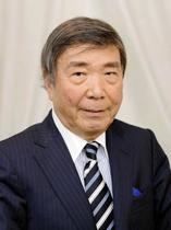 デザイナーの芦田淳さんが死去