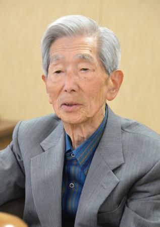 囲碁の杉内雅男九段が死去