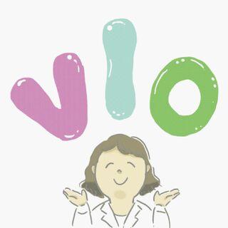 <診察室から>VIO脱毛 診察に支障なし、気にせず受診を