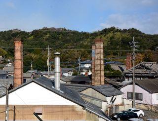 世界のサンタ、佐賀で合宿 10月7日からサミット
