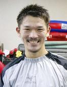 ボクシングの尾川選手が薬物陽性