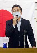 <新幹線長崎ルート>国交省課長が新幹線の有用性を主張 佐…