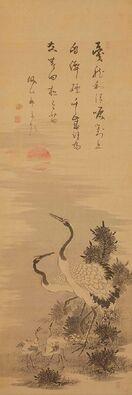 佐賀城本丸歴史館テーマ展「佐賀の異才を追う」