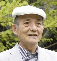 作家の内田康夫さん死去