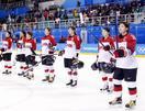 日本、スイスに敗れ6位