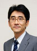 日本総研の藤波氏が20日佐賀、21日唐津で講演