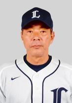 元プロ野球選手の片平晋作氏死去