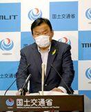 <新幹線長崎ルート>国交相「在来線は改善の余地がある」 …