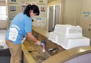 北九州で新たに6人感染