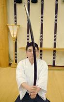奈良・春日大社に最初期の日本刀