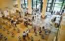 <コロナワクチン>佐賀県、19日から県営大規模接種 介護…