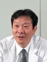 佐賀大学医学部泌尿器科講座教授 野口満氏
