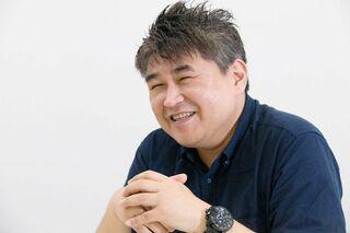 19日、テレワーク学ぼう エンパワードジャパン