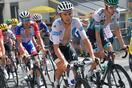 自転車、ピノがステージ優勝