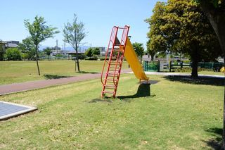 公園遊具なぜ減った? 背景に管理者への注文増