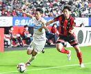 鳥栖、札幌に1-2敗れる ルヴァン杯、1次リーグ敗退決定