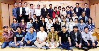 鏡中学校(唐津市鏡)